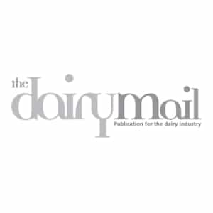 The Dairy Mail