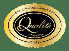 Qualité Awards 2021